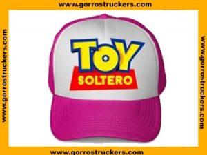 f38a8ee469c gorros personalizados trucker archivos - Gorros Trucker Camioneras ...